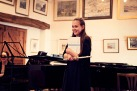2014 Young Musicians Competition 1st Round
